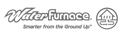 eneroots.gr partners waterfurnace logo gray